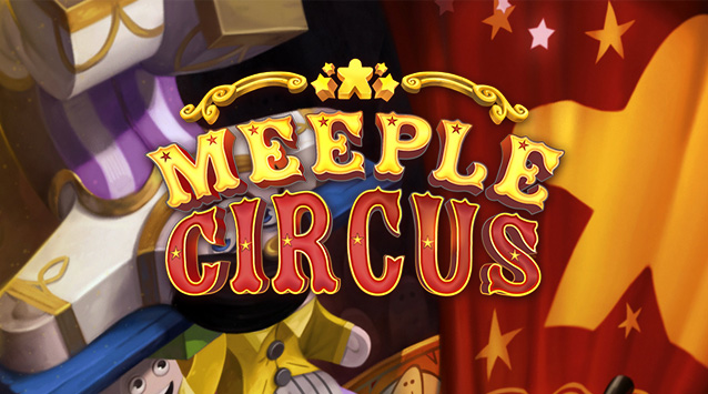meeple-circus-pres-finale