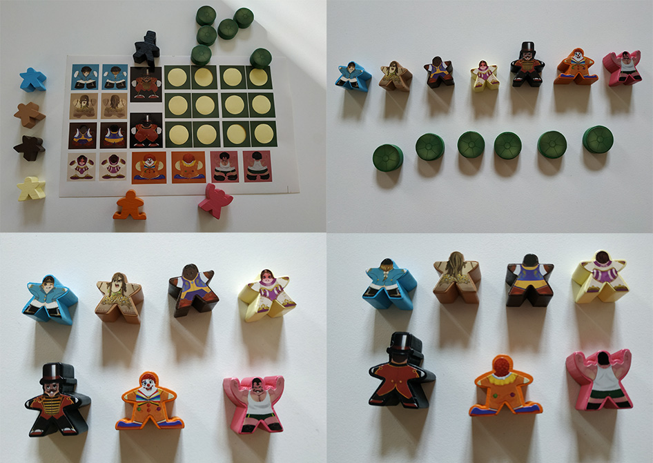 meeple-circus-stickers-meeple-guest-stars