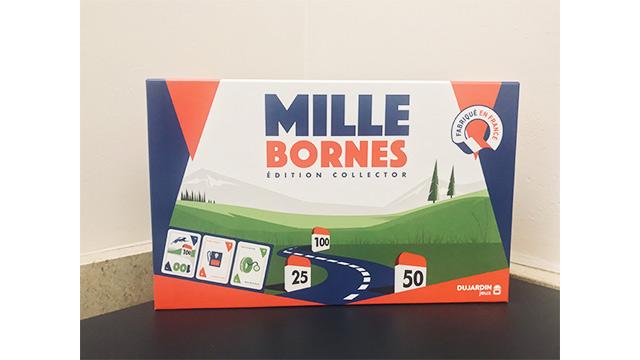 mille-bornes-boite