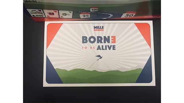 mille-bornes-carte-postale