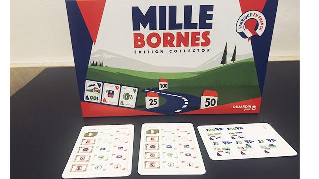 mille-bornes-carte