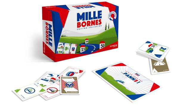 mille-bornes-jeuxcom