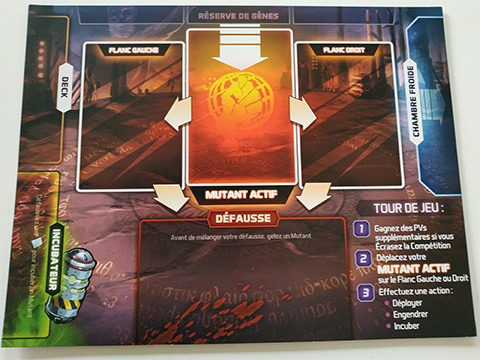 mutants-plateau-joueur