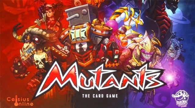 mutants-pres-finale