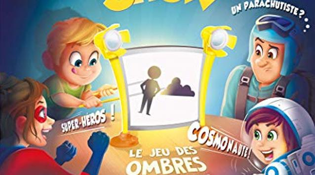 picture-show-jeuxcom