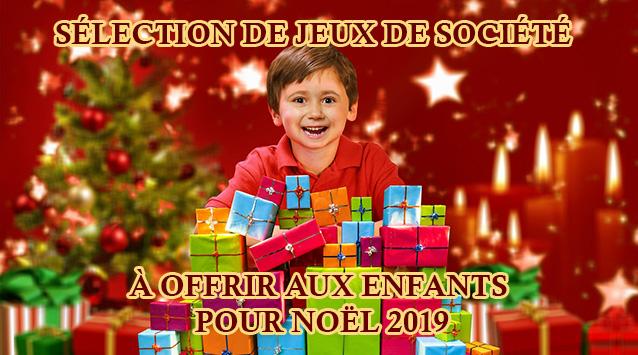 selection-jeux-noel-enfants-pres-finale