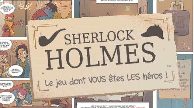 sherlock-holmes-le-jeu-dont-vous-êtes-le-héros-pres-finale