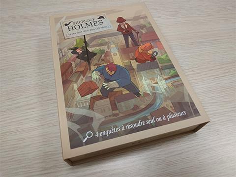 sherlock-holmes-le-jeu-dont-vous-êtes-les-héros-boite