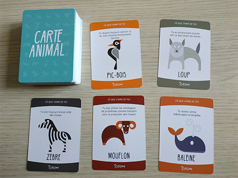 totem-cartes-animal