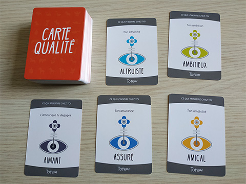 totem-cartes-qualité
