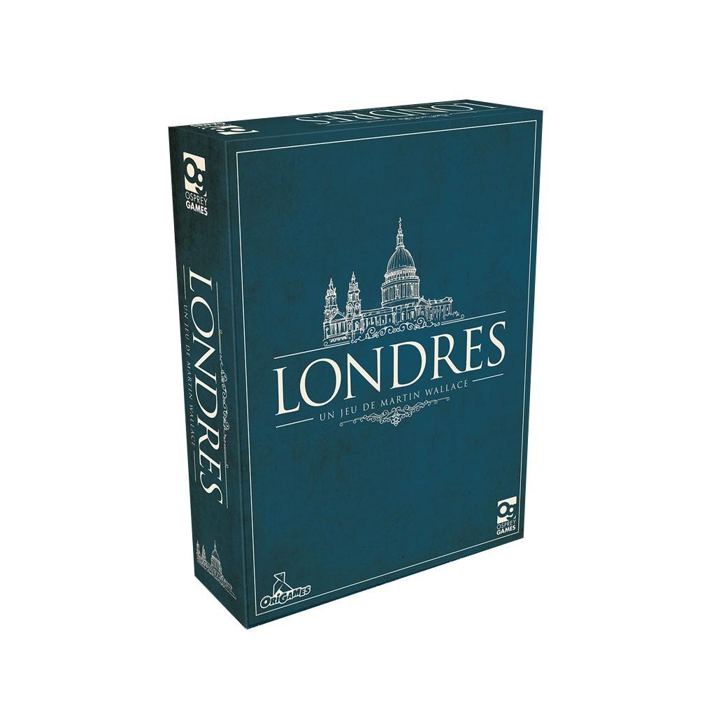 Londres-martin-wallace-boitejeu