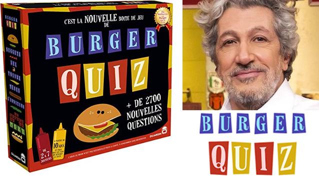 burger-quiz-alain-chabat-jeuxcom