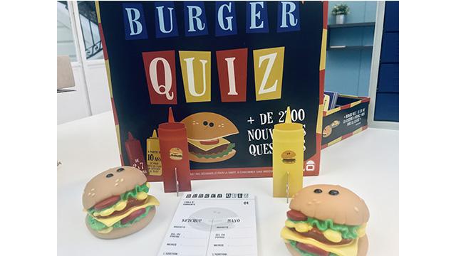 burger-quiz-boite