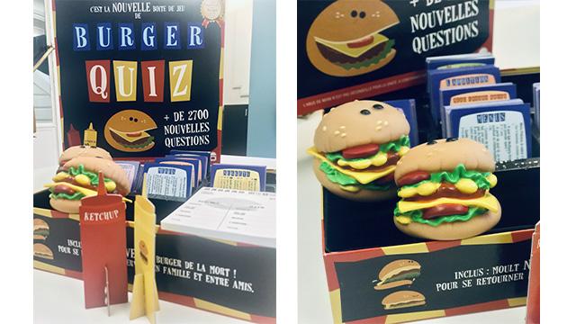 burger-quiz-jeu-société