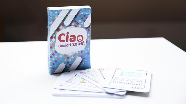 ciao-comfort-zone-boîte