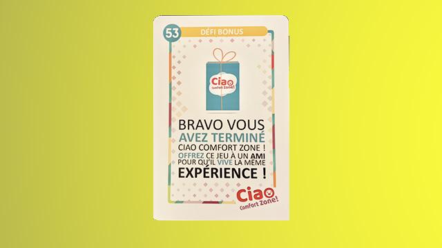 ciao-comfort-zone-carte