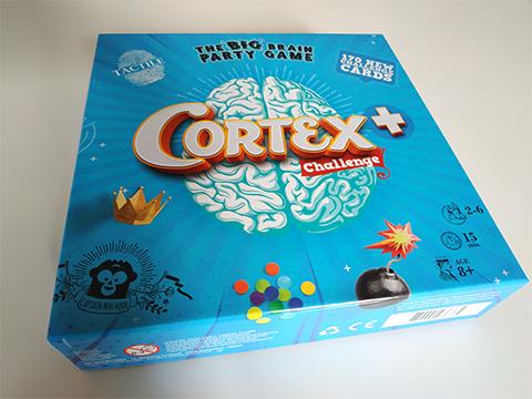 cortex-+-challenge-boite