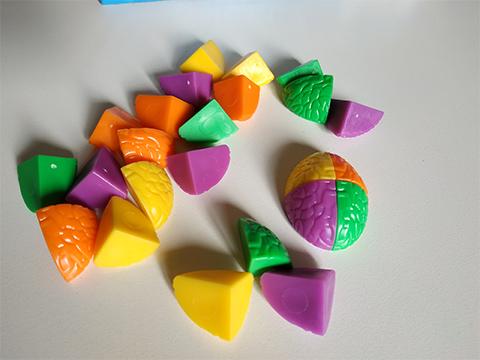 cortex-+-challenge-cerveaux-puzzle