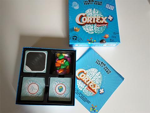 cortex-+-challenge-ouverture-boite