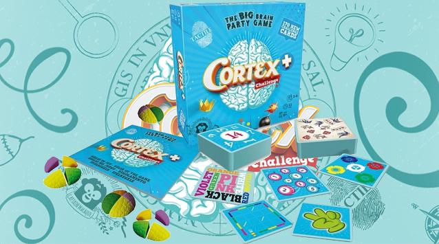 cortex-+-challenge-pres-finale