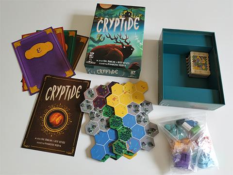 cryptide-boite-contenu