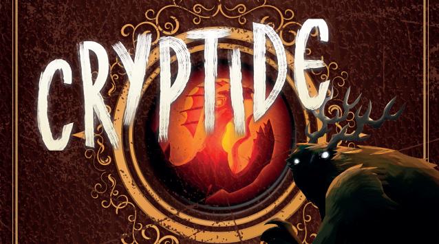 cryptide-pres-finale