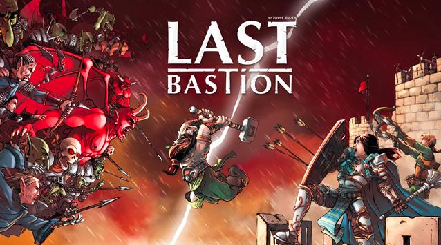 last-bastion-pres-finale