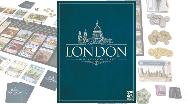 london-pres-finale