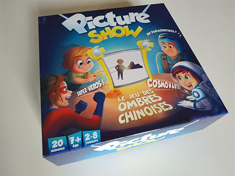 picture-show-boite