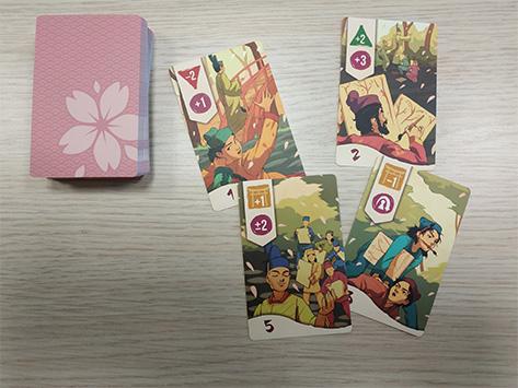 sakura-cartes-action