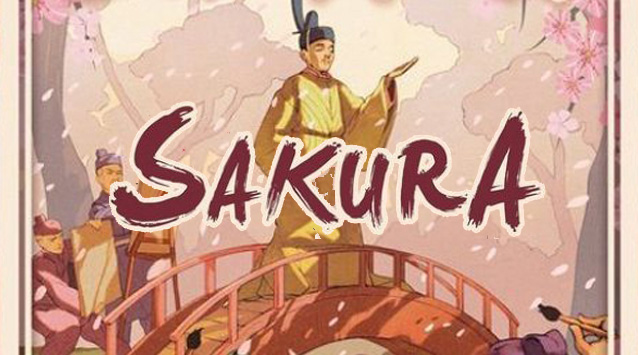 sakura-pres-finale