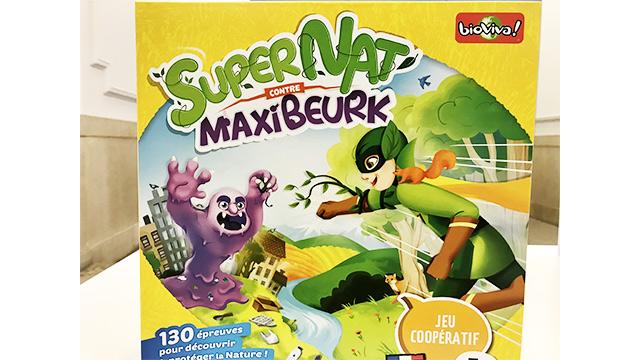 supernat-contre-maxibeurk-jeu