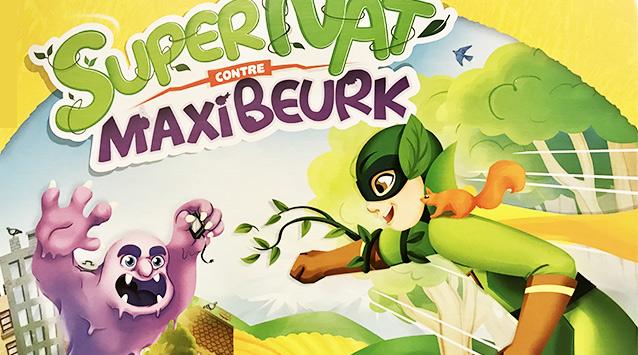 supernat-contre-maxibeurk-jeux-com