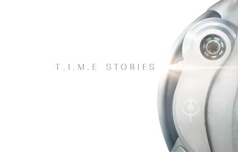 time-stories-cycle-blanc-jeu-de-base