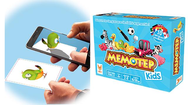 Memotep-kids-jeuxcom