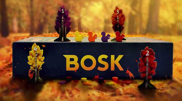 bosk-pres-finale