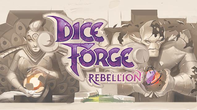 dice-forge-rebellion-pres-finale