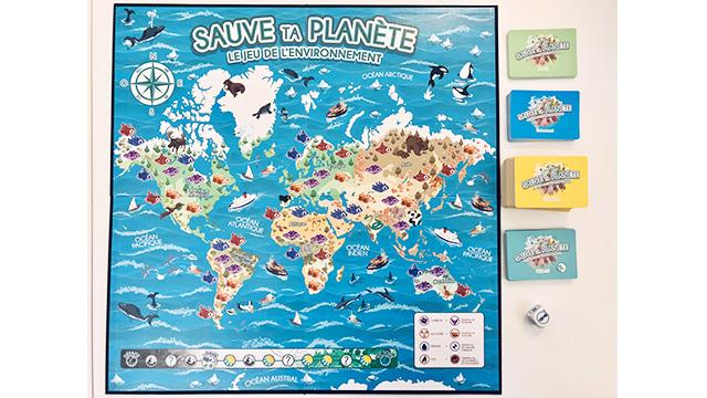 sauve-ta-planete-plateaujeu