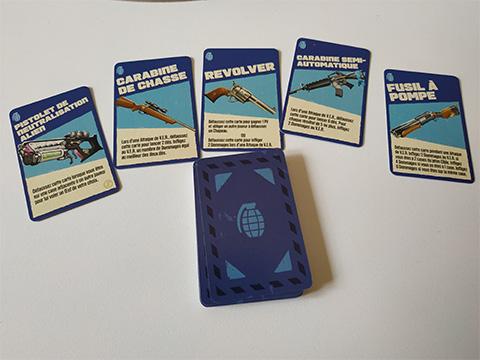 terror-below-cartes-armes