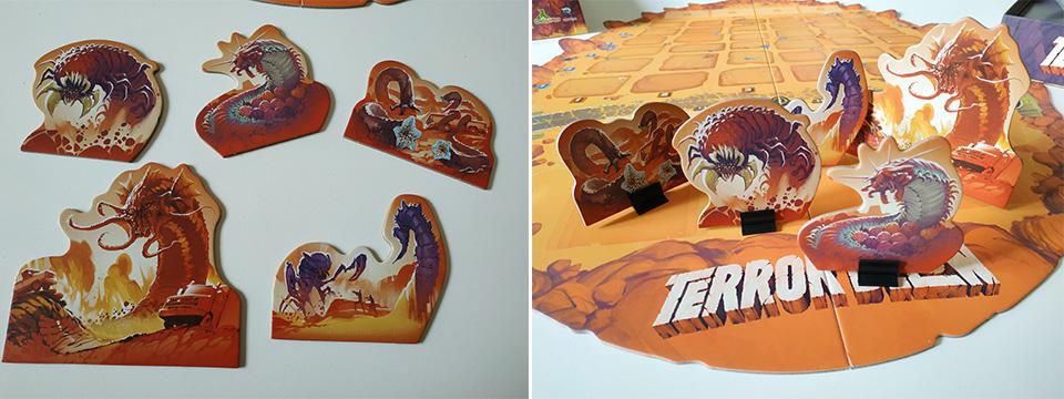 terror-below-décors-vers-2D