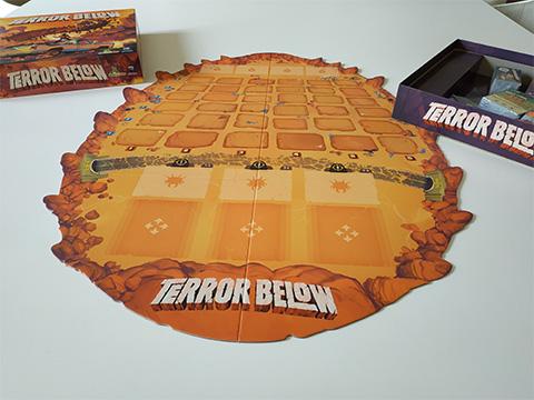 terror-below-plateau-de-jeu