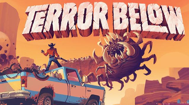 terror-below-pres-finale