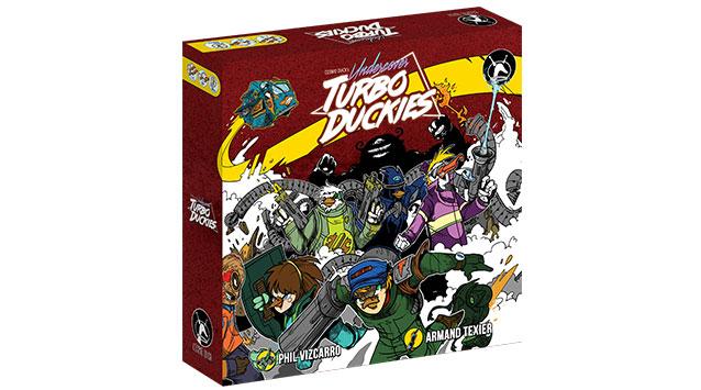 undercover-turbo-duckies-boite