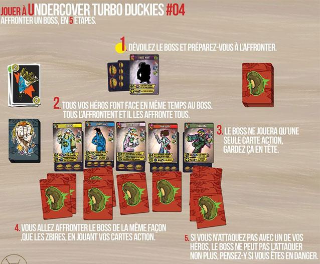 undercover-turbo-duckies-combat-boss