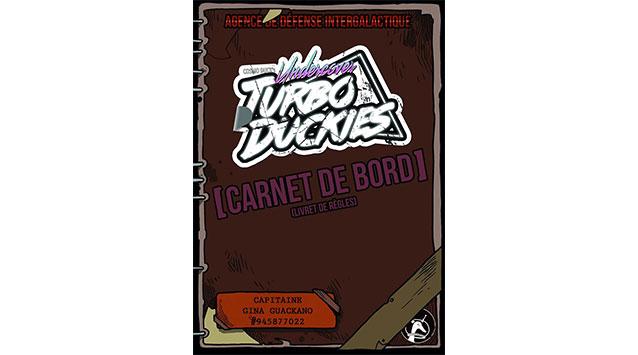 undercover-turbo-duckies-livret-de-règles