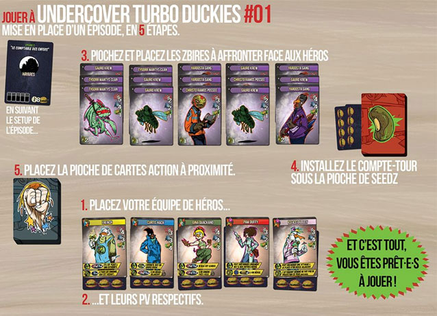 undercover-turbo-duckies-mise-en-place