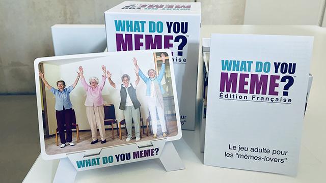 what-do-you-meme-boite
