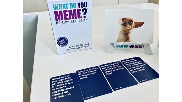 what-do-you-meme-français