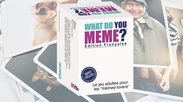 what-do-you-meme-jeuxcom