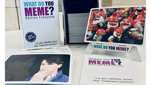 what-do-you-meme-partygame